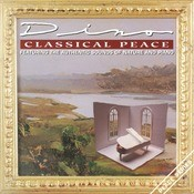 Classical Peace Songs