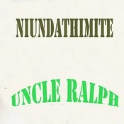 Niundathimite Songs