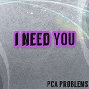 I Need You Song