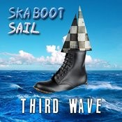 Ska Boot Sail - Third Wave Songs