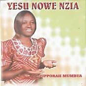 Yesu Nowe Nzia Songs