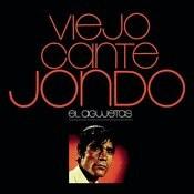Fandangos De Campo 'alante Song