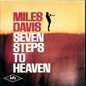 Seven Steps To Heaven Songs