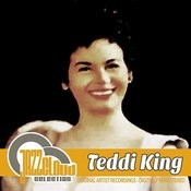 Teddi King Songs