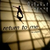 Return To Me - The Singles Songs