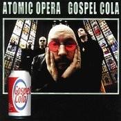 Gospel Cola Songs