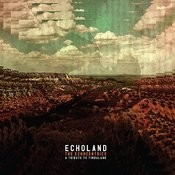 Echoland EP Songs