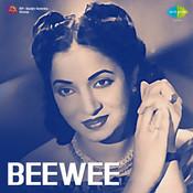 Beewee Songs