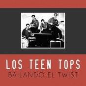 Bailando El Twist Songs