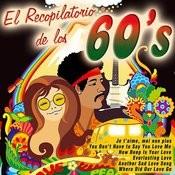 El Recopilatorio De Los 60's Songs