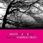 Ripatti03 Songs