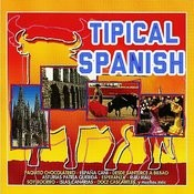 Tipical Spanish Songs