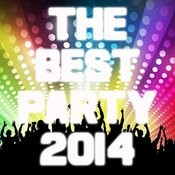 The Best Party 2014 Songs