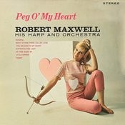Peg O' My Heart Songs