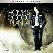 Plan A! - Platin Edition Songs