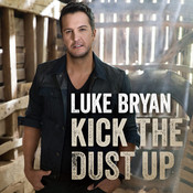 Kick The Dust Up Song