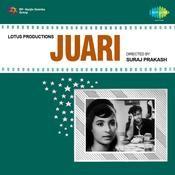 Juari Songs