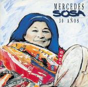 30 Años Songs