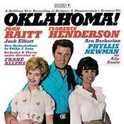 Oklahoma! (Studio Cast Recording (1964)) Songs