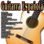 Guitarra Española Songs
