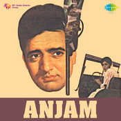 Anjam Songs