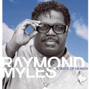 A Taste Of Heaven Songs