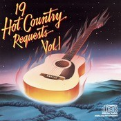 19 Hot Country Requests Songs