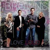 Love Loud Songs