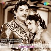 Poompuhar Songs