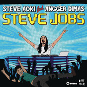 Steve Jobs (Radio Edit) Song