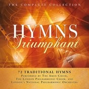 Hymns Triumphant: The Complete Collection Songs