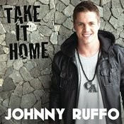 Take It Home Song