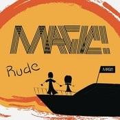 Rude Songs