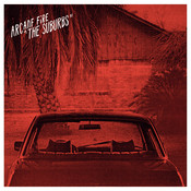 The Suburbs (Deluxe Edition) Songs