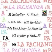 Pa' La Pachanga Songs