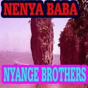Nenya Baba Songs