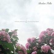 Broken Folks Songs
