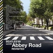 A Tribute To The Beatles '69, Vol. 3: Abbey Road Revisited Songs