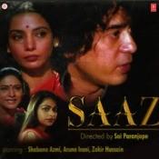 Saaz Songs