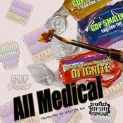 All Medical Songs