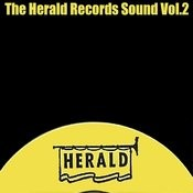 The Herald Records Sound, Vol. 2 Songs