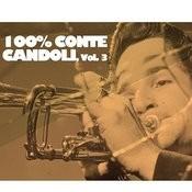 100% Conte Candoli, Vol. 3 Songs
