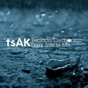 Teclado Electronico: Dark Inside Me Songs