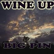Wine Up Songs