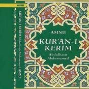 Kur'an-I Kerim / Amme Songs