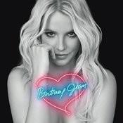 Britney Jean (Deluxe Version) Songs