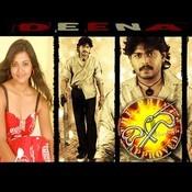 Dheena Songs