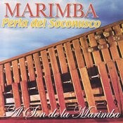 Al Son De La Marimba Songs