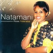 Natamani Song