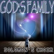God's Family Songs